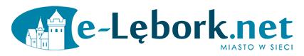 e-Lębork