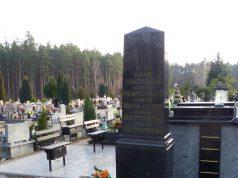 Data 10 marca to dla Lęborka data szczególna. To w tym dniu w 1945 roku do miasta wkroczyła Armia Cz